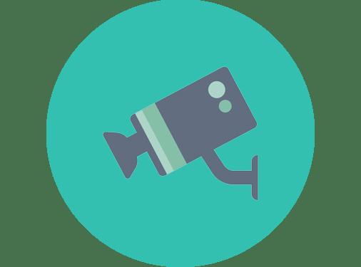 camera-ngoai-troi-icon