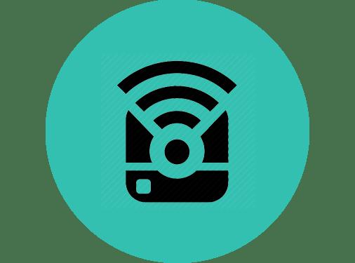 camera-wifi-icon