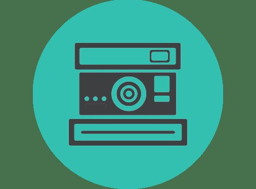 icon-analog-camera