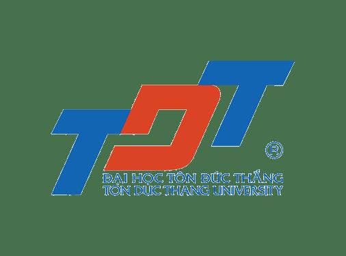 logo-tonducthang
