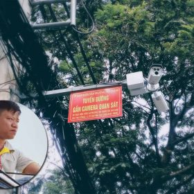 Cong-trinh-camera-khu-pho