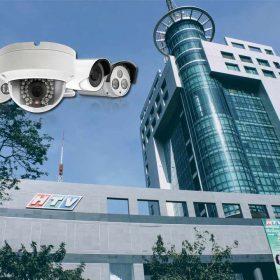 Cong-trinh-thi-cong-camera-HTV