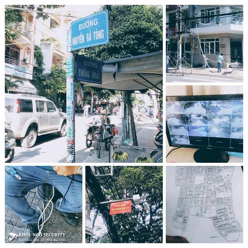 Cong-trinh-thi-cong-camera-Khu-pho-duong-Thong-Nhat