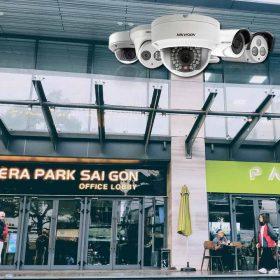 Cong-trinh--thi-cong-camera-Rivera-Park-Sai-Gon