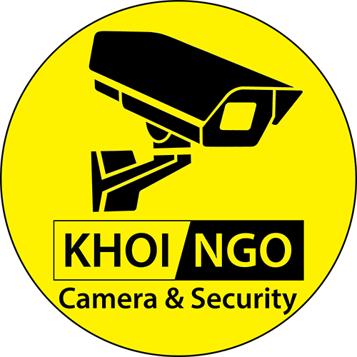 KHOI-NGO-SECURITY-logo-500x500