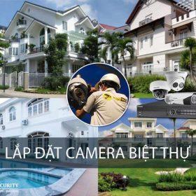 Lap-dat-camera-biet-thu