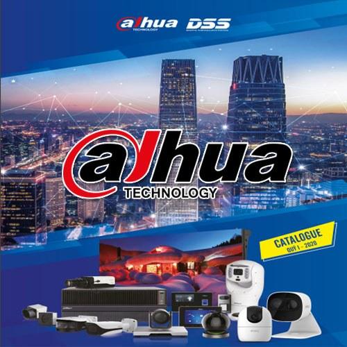 catalog-dahua-image