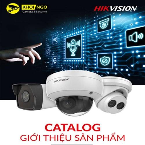 catalog-hikvision-image