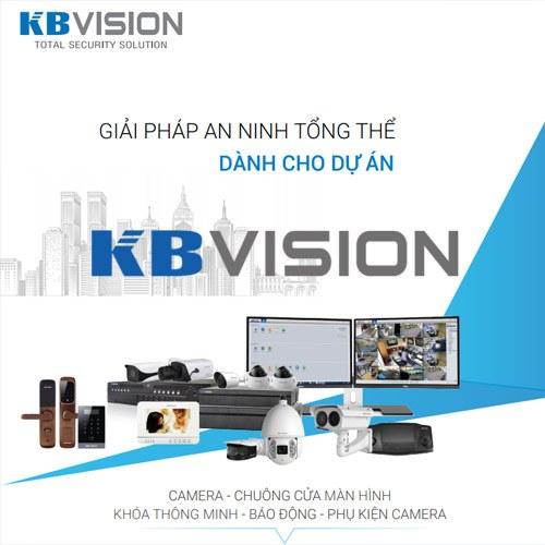catalog-kbvision-image