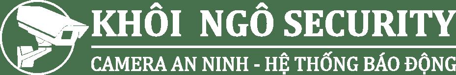khoi ngo security logo white 900