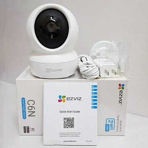 Lap-dat-camera-wifi-tai-TPHCM