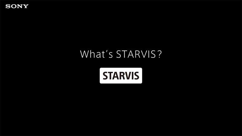 Cong-nghe-Starvis-la-gi