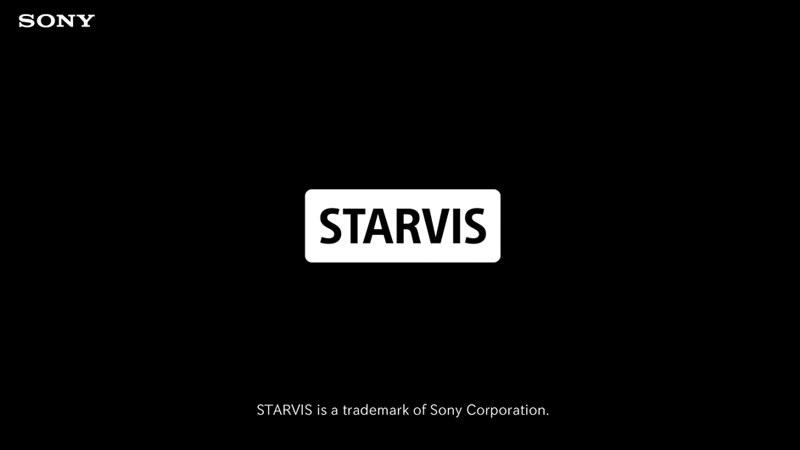 Starvis-la-thuong-hieu-cua-tap-doan-SONY