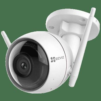 camera-ezviz-husky-air-2mp-1080p-khoi-ngo-security