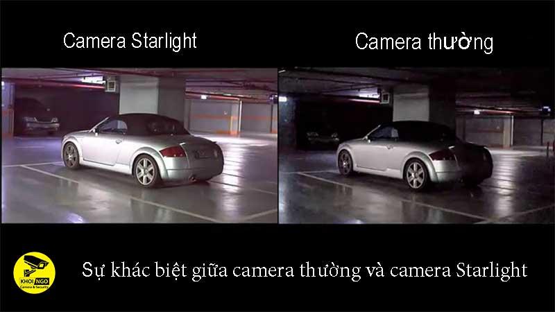 camera-starlight-hoat-dong-nhu-the-nao