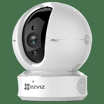 camera-wifi-ezviz-c6cn-2mp-khoingosecurity