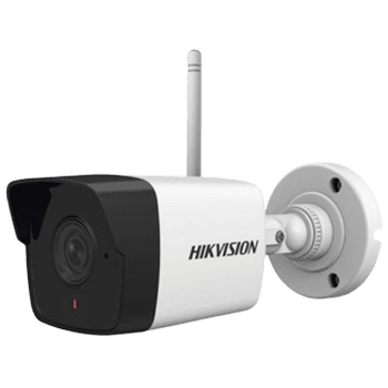 camera-wifi-hikvision-ds-2cv1021g0-idw1-2mp-khoi-ngo-security