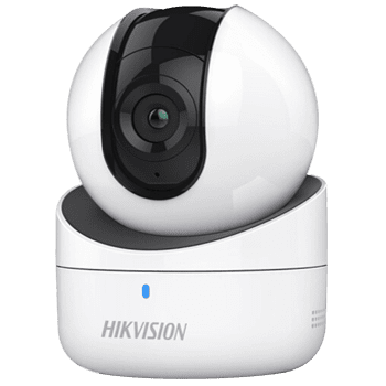 camera-wifi-hikvision-ds-2cv2q21efd-iw-2mp-khoi-ngo-security