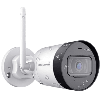 camera-wifi-kbvision-kbbone-kn-2001wn-2mp-khoingosecurity