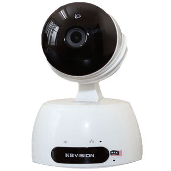 camera-wifi-kbvision-kw-h2-2mp-khoingosecurity