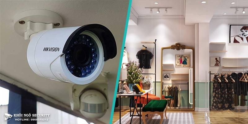lap-camera-cho-shop-thoi-trang-duong-bui-dinh-tuy