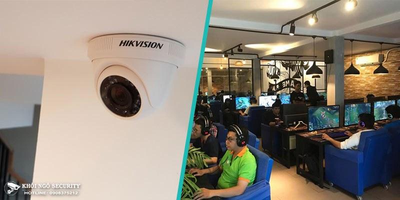 lap-camera-o-binh-tan-cho-tiem-game