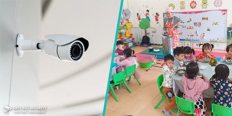 lap-camera-tai-nha-tre-tai-quan-tan-phu