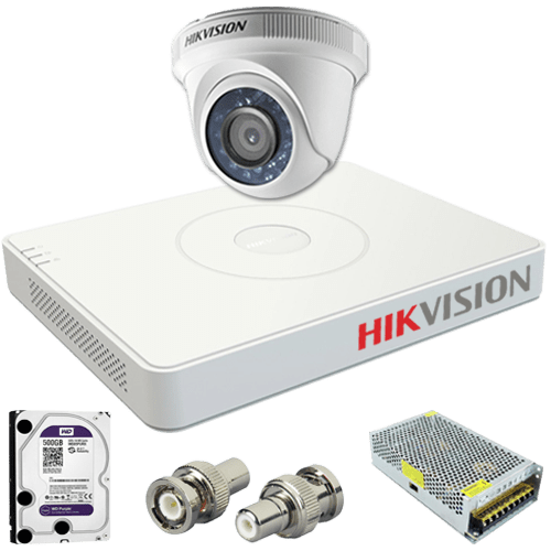tron-bo-1-camera-hikvision-1-MP