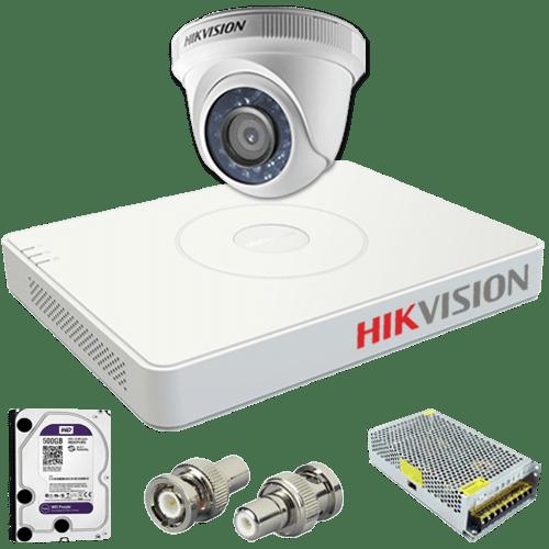 tron-bo-1-camera-hikvision-2-MP-analog