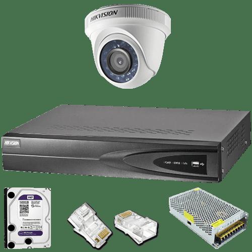 tron-bo-1-camera-ip-hikvision-2-mp-full-hd