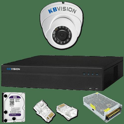 tron-bo-1-camera-ip-kbvision-2-mp