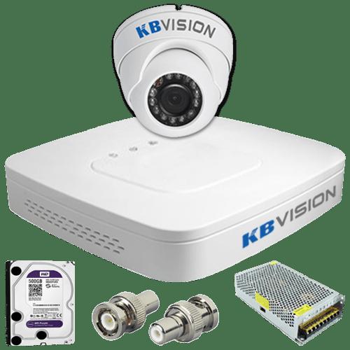 tron-bo-1-camera-kbvision-2-MP-analog