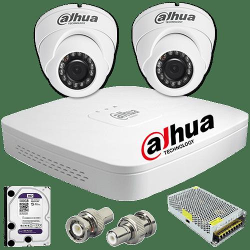 tron-bo-2-camera-dahua-2-mp-analog