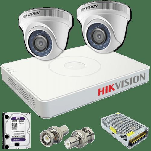 tron-bo-2-camera-hikvision-2-MP-analog