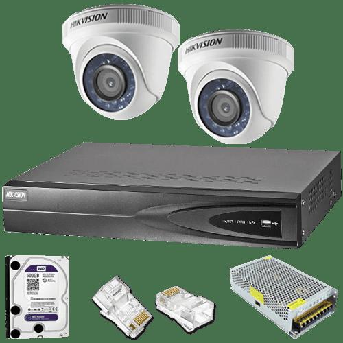 tron-bo-2-camera-ip-hikvision-2-mp-full-hd