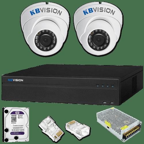 tron-bo-2-camera-ip-kbvision-2-mp