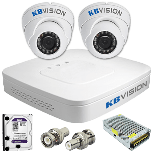 tron-bo-2-camera-kbvision-2-MP-analog