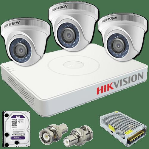 tron-bo-3-camera-hikvision-2-MP-analog