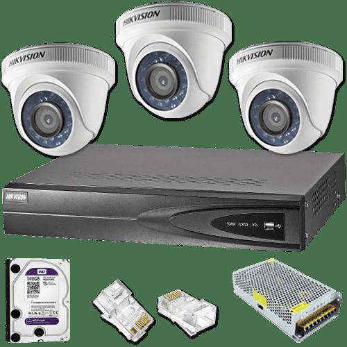tron-bo-3-camera-ip-hikvision-2-mp-full-hd