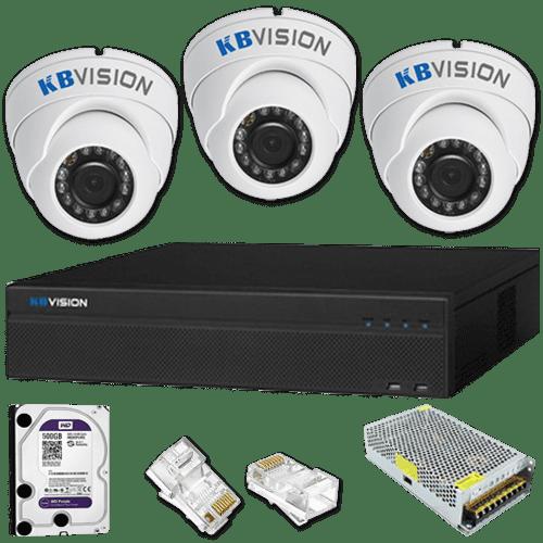 tron-bo-3-camera-ip-kbvision-2-mp