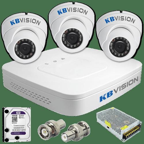tron-bo-3-camera-kbvision-2-MP-analog