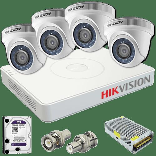 tron-bo-4-camera-hikvision-1-MP
