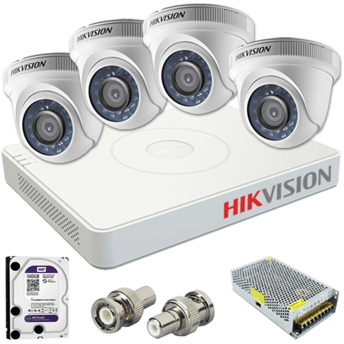 tron-bo-4-camera-hikvision-2-MP-analog