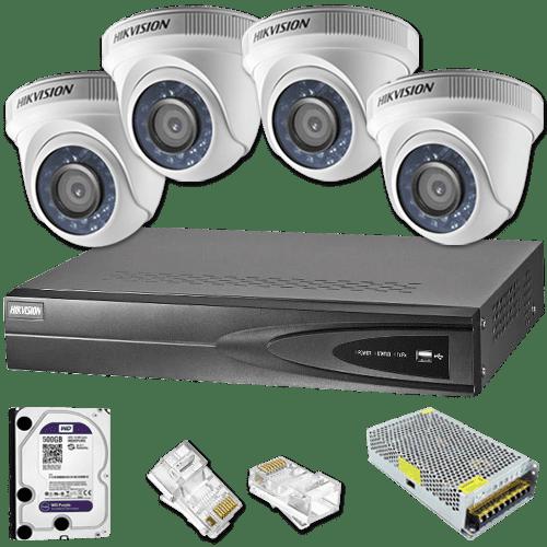 tron-bo-4-camera-ip-hikvision-2-mp-full-hd