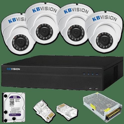 tron-bo-4-camera-ip-kbvision-2-mp