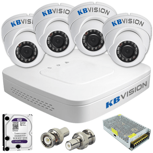 tron-bo-4-camera-kbvision-1-MP