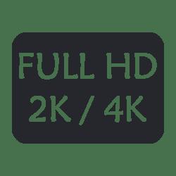 Full-HD-2k-4k-CCTV