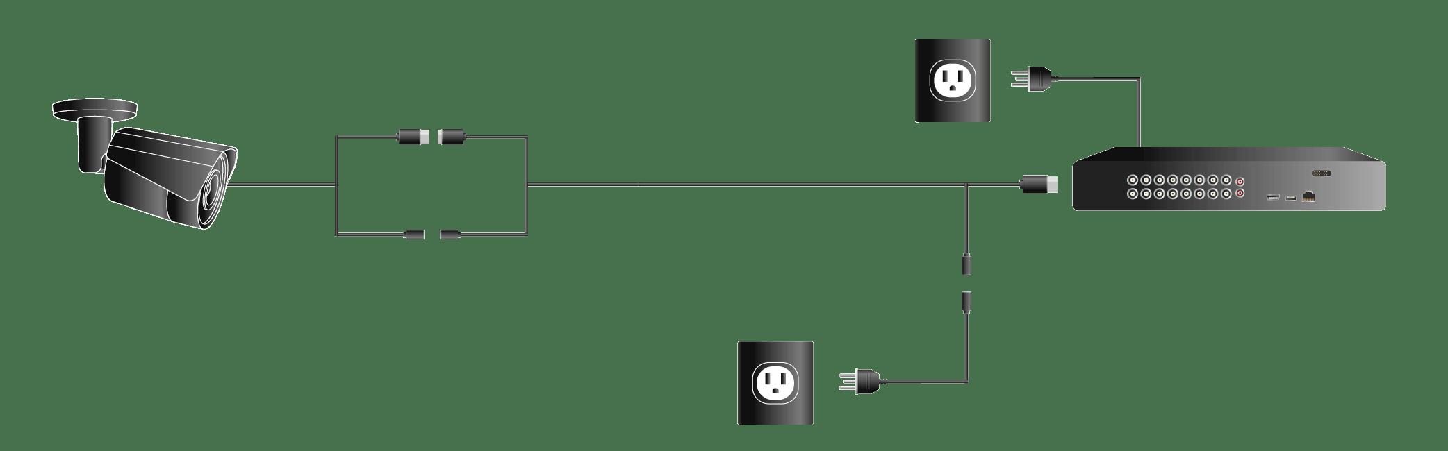 analog-cctv-install-diagram