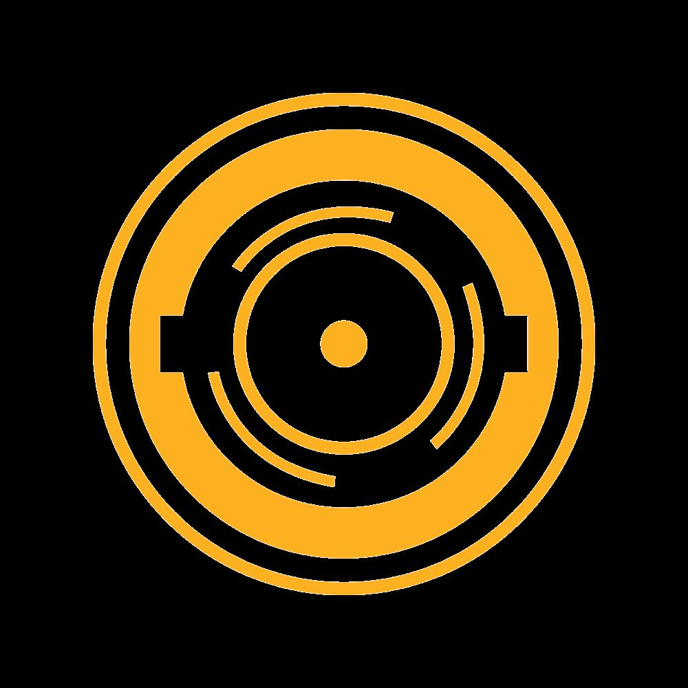 camera-analog-cctv
