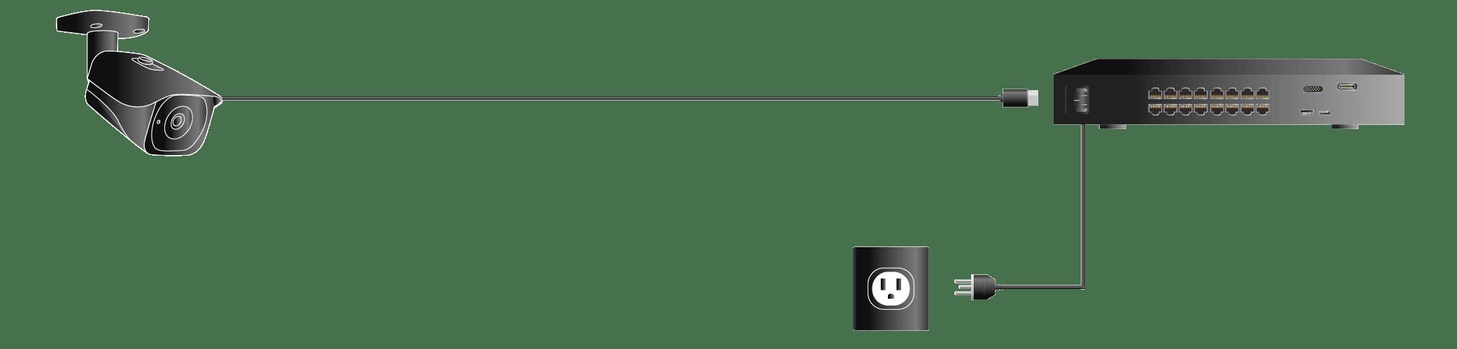 ip-cctv-install-diagram